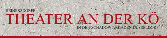 Theater An Der Kö
